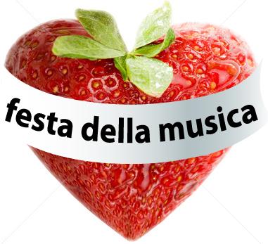 festa_della_musica_EM